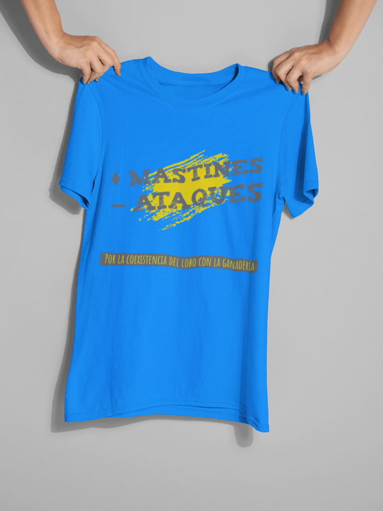 mockup-of-two-hands-holding-a-t-shirt-26737